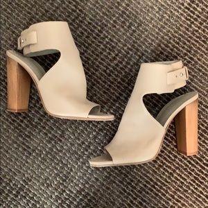 Vince Addie sandals